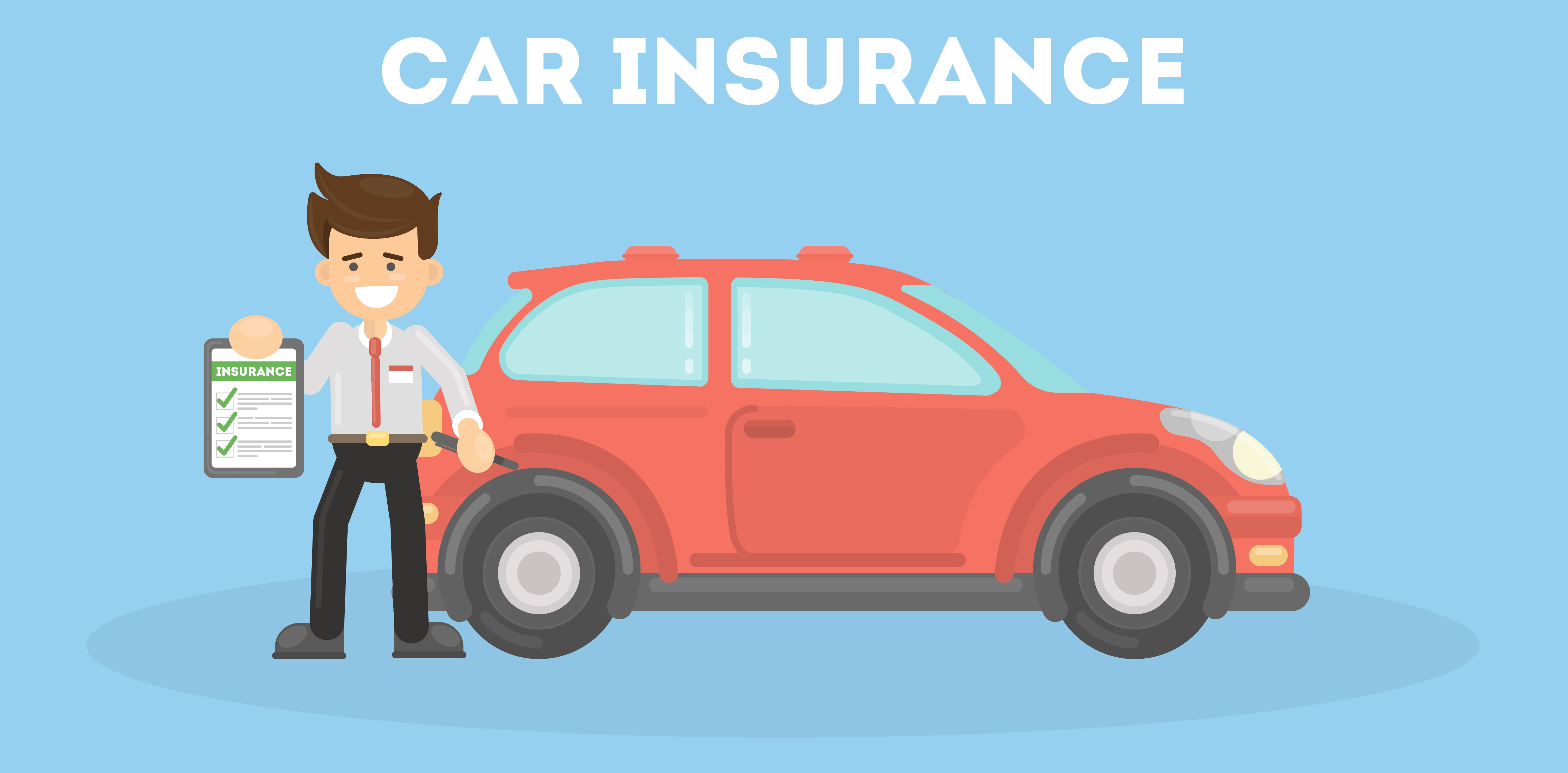 Mansfield Cheap Car Insurance Quote Form