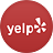 Cheap Car Insurance Texas Yelp